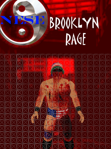 File:BrooklynRagePoster.png