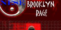 NESE Brooklyn Rage