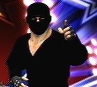 File:Black Ninja.png