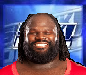 File:Mark Henry SD.png