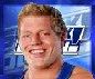 File:Jack Swagger SD.png
