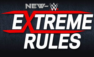 New-WWE Extreme Rules8