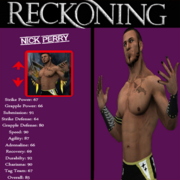 Nickperryrosterpic
