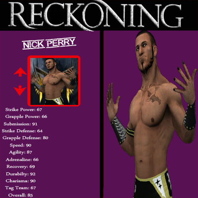 File:Nickperryrosterpic.png