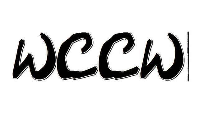 File:WCCW.JPG