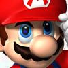 File:Mario head shot.png
