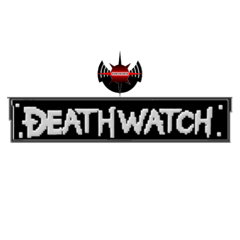 File:Deathwatch2.png