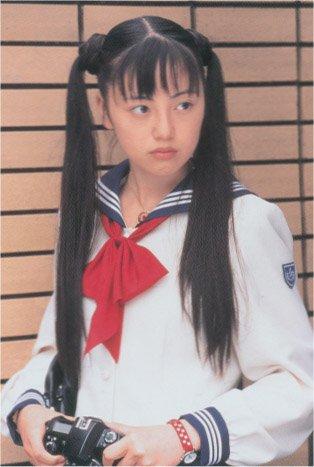 File:P usagitsukino0.jpg