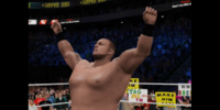 New-WWE Survivor Series 7