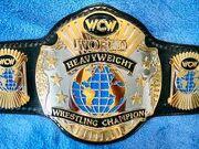 UWO Rising Star Championship
