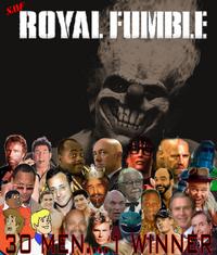 RoyalFumble2008