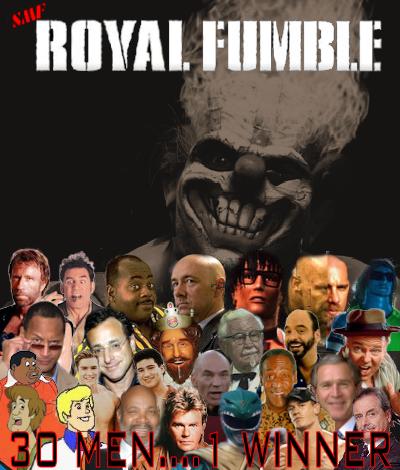 File:RoyalFumble2008.png