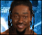 File:New-wwekofikingston.png