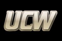 File:Ucw logo.png
