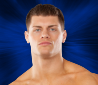 File:Cody Rhodes.png
