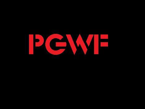File:Pgwf logo.jpg