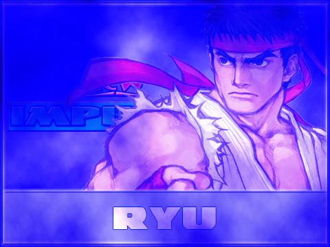 File:RYUB zpsd504589a.jpg