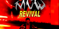 MCW Revival