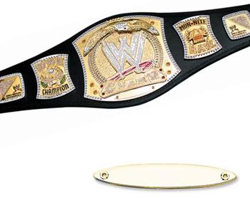File:CWF Champion.jpg