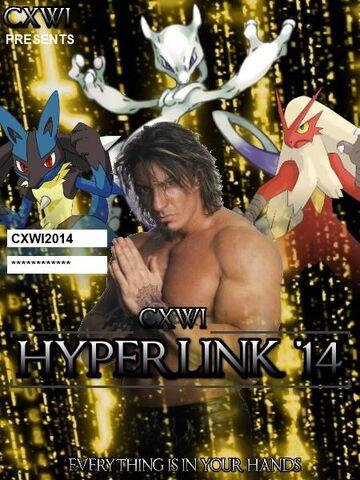File:Cxwihyperlink14.jpg