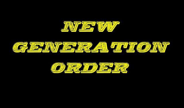 File:NEW GENERATION ORDER LOGO.jpg