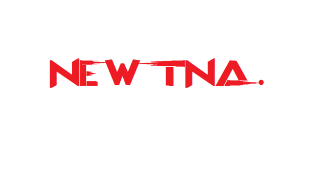 File:New-TNA.png