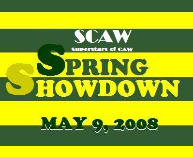 File:SCAW 050908.JPG
