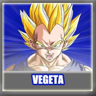 File:VEGETAB.jpg