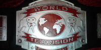 ITF Television Championship