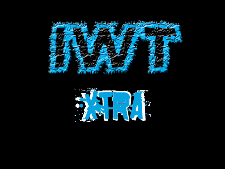 File:IWT XTRA.png