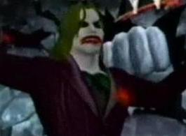File:Jokerwhyso-1-.jpg