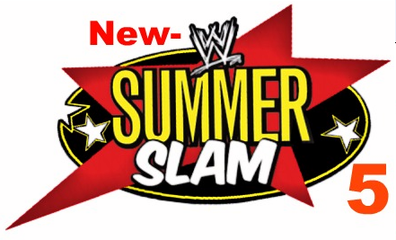 File:New-WWE Summerslam 5.png