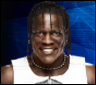 File:S10-rtruth.png