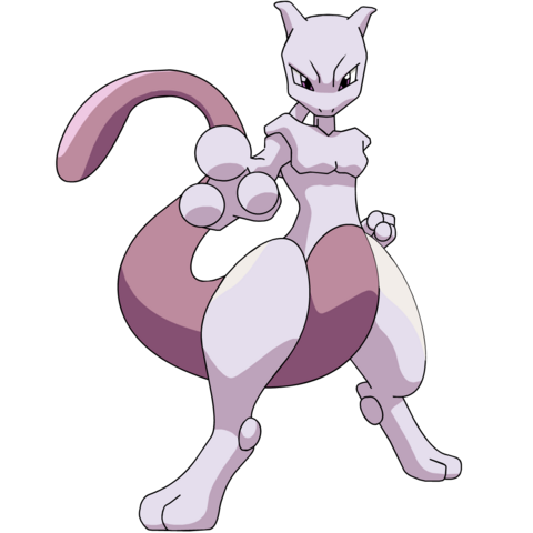 File:20150101075100!150Mewtwo AG anime 2.png