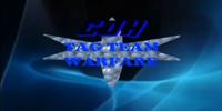 COH Tag Team Warfare