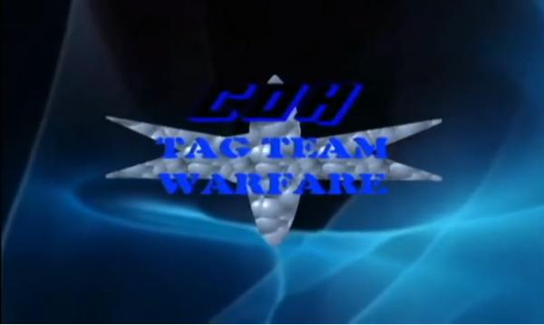File:COH Tag Team Warfare.png
