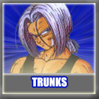 File:TRUNKSB.jpg