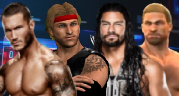 File:Bg2-wwetitle.png