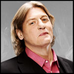 HOF-William Regal