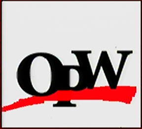 File:New OPW Logo.png