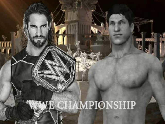 File:Rr10-wwetitle.png