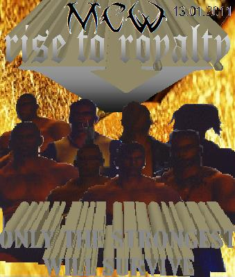 File:-9 MCW Rise To Royalty V.JPG
