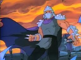File:The Shredder.jpg