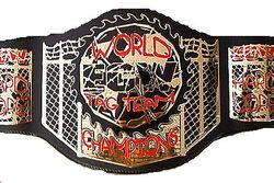 ACW Turbo Tag Team Championship