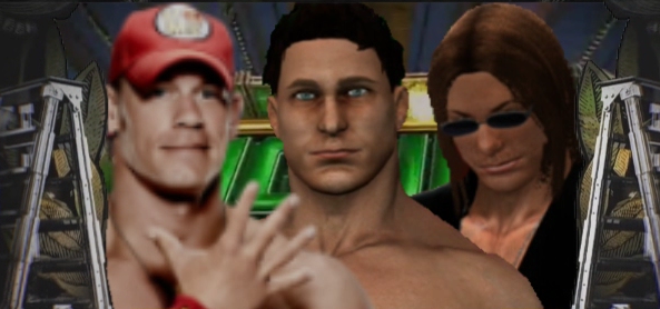 File:Mitb-wwetitle.png