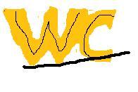 File:WWC logo.jpg