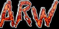 Aggressive Reckless Wrestling