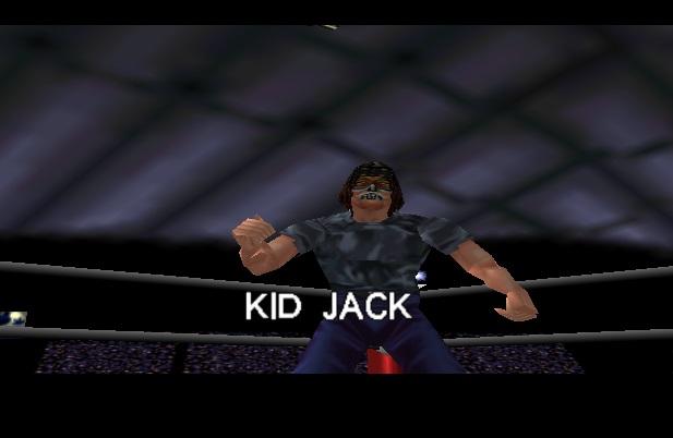 File:KidJackindy.jpg