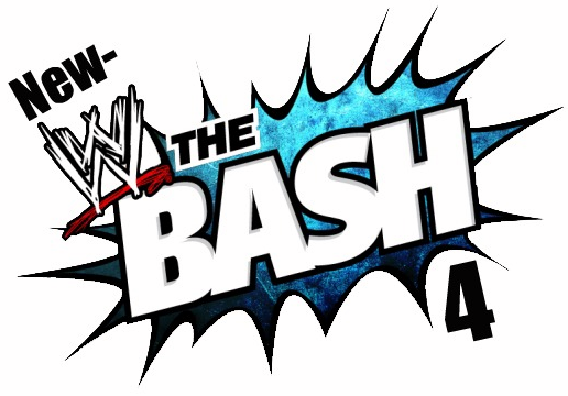 File:New-WWE The Bash 4.png