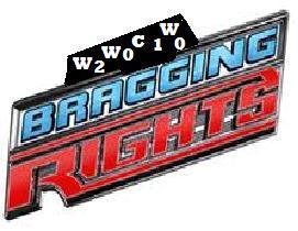 File:WWCW Bragging Rights.jpg